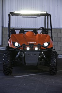 Lazer star lights lazer star lights a premier manufacturer of aftermarket lighting since 1993 now offers a wide variety of top of the line utv led light bars mozeypictures Choice Image