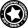 Weekend Concepts, Inc