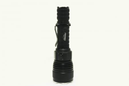 Featured - Tactical Flashlight Kits
