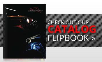 View Our Catalog Flipbook