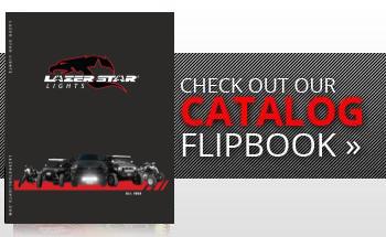 2020 Catalog FlipBook