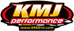 Shop KMJ Performance