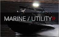 Shop Marine & Utility Lights