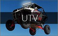 Shop UTV Lights