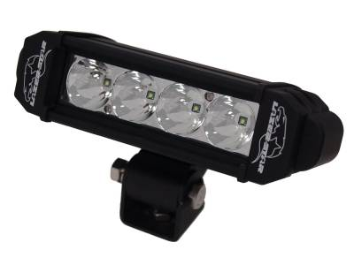 LX LED Lights - 3 Watt Atlantis® LED