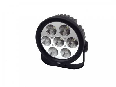 LX LED Utility - 10 Watt Enterprise LED Utility
