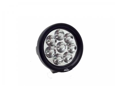 LX LED Utility - 3 Watt Endeavour® LED Utility