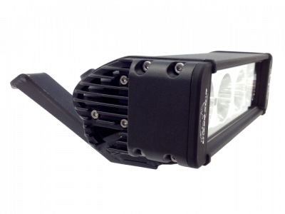 LX LED Lights - LX LED Sport ATV Handlebar Kits