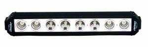 LX LED  - 17 Inch Enterprise 10 Watt Combi 8 LED 100803