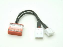 Lazer Star Billet Lights - LSBT300V TailBones Run/Turn/Stop Convertor