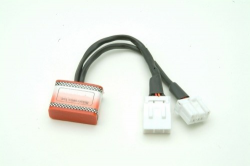 Lazer Star Billet Lights - LSBT801-V Smart Equalizer Convertor