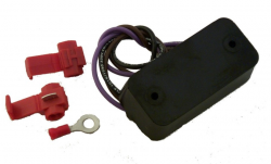 Lazer Star Billet Lights - Wire In LSLE03 Load Equalizer Converter