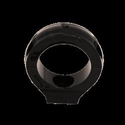 LX LED  - 2 Inch LX Tube Clamp 592200