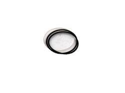 Lazer Star Billet Lights - RK01-66 XS Clear Lens Kit