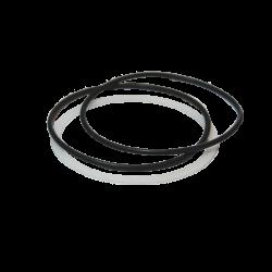 Lazer Star Billet Lights - O-Ring/Gasket Kit Replacement for Bullet/ShortyRK01-GSK