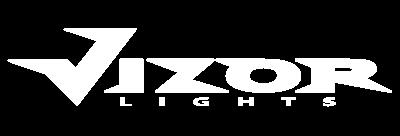 Visor Lights