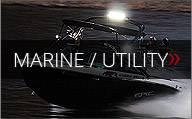 Shop Marine & Utility Lights