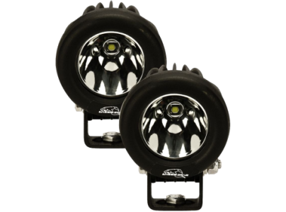 10 Watt Enterprise Series