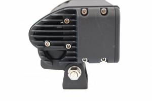 LX LED  - 32 Inch Enterprise 10 Watt Combi 16 LED 101603 - Image 2