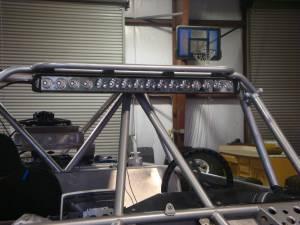 LX LED  - 40 Inch Enterprise 10 Watt Combi 20 LED 102003 - Image 12