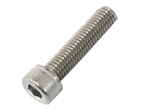 Spare / Replacement Parts - Hardware - LX LED  - 8 x 30 1-1/4 Stainless Steel