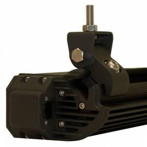 LX LED  - 8 Inch Endeavour 3 Watt Spot 12 LED 231201 - Image 3