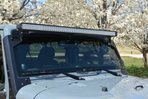 LX LED  - 8 Inch Endeavour 3 Watt Spot 12 LED 231201 - Image 10