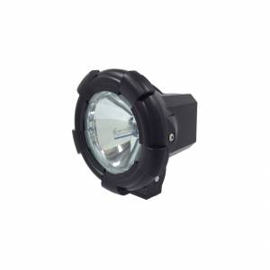 Utility Lights: Dominator HID - HID Lights - Dominator HID - 4 Inch LS8435 HID Light Dominator Spot