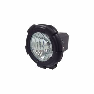 Applications - ATV Lighting - Dominator HID - 4 Inch Dominator HID Flood LS84352