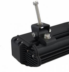 LX LED  - 12 Inch Enterprise 10 Watt Spot 6 LED 100601 - Image 3