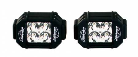 Brands - LX LED Lights - 5 Watt Endeavour® LED