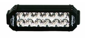 LX LED Lights - 3 Watt Endeavour® LED - LX LED  - 8 Inch Endeavour 3 Watt Spot 12 LED 231201