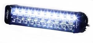LX LED  - 12 Inch Endeavour 3 Watt Spot 20 LED 232001 - Image 11