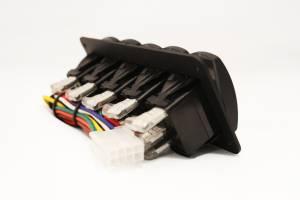 Universal Controller w/ 5-Switch Rocker Panel Kit 555926 - Image 3