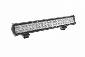 Dominator LED - Dominator LED 3 Watt Double Row - Dominator LED - 20 Inch Dominator 3 Watt Double Row Combi 42 LED 77232003