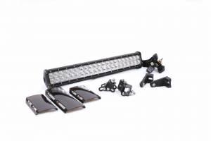 Dominator LED - 20 Inch Dominator 3 Watt Double Row Combi 42 LED 77232003 - Image 3