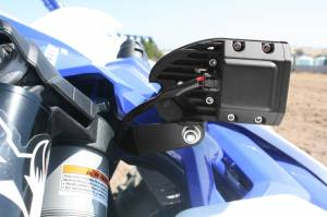 LX LED  - Yamaha YXZ Shock Tower Bracket - Image 5
