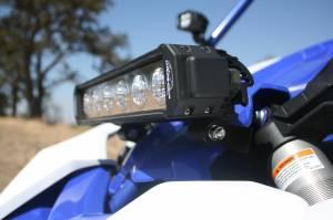 LX LED  - Yamaha YXZ Shock Tower Bracket - Image 6