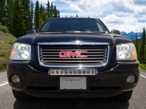 LX LED  - 50 Inch Enterprise 10 Watt Combi 26 LED 102603 - Image 7