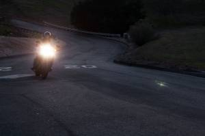 Lazer Star Billet Lights - WarmLED Shorty Driving Light - Spot Beam Black Finish LSK420201 - Image 11