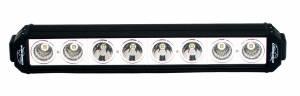 LX LED  - 17 Inch Enterprise 10 Watt Combi 8 LED 100803 - Image 1