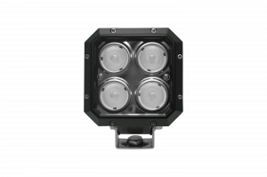 LX LED  - 20 Watt Quad 20° Narrow Flood LXh LED - Image 1