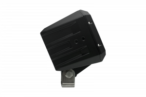 LX LED  - 20 Watt Quad 20° Narrow Flood LXh LED - Image 2