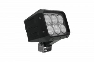 LX LED  - 20 Watt 2x3 40° Flood LXh LED - Image 2