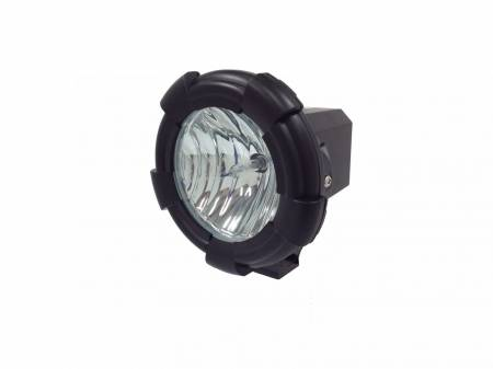 Applications - Marine / Utility Lighting - Utility Lights: Dominator HID