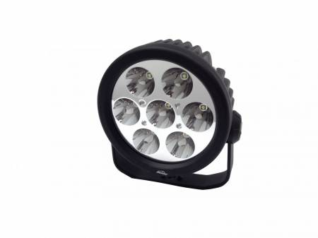 Marine / Utility Lights: LX LED Lights - LX LED Utility - 10 Watt Enterprise LED Utility