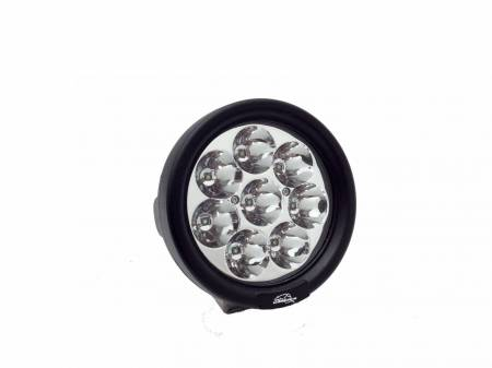 Marine / Utility Lights: LX LED Lights - LX LED Utility - 3 Watt Endeavour® LED Utility